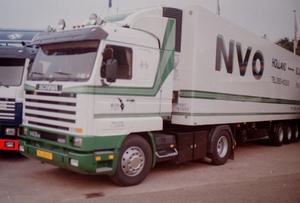 VL-38-XT
