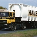 DAF-2500 HALEY BROS LDT (GB)