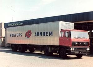 DAF-2800 HOEVERS ARNHEM gld (NL)