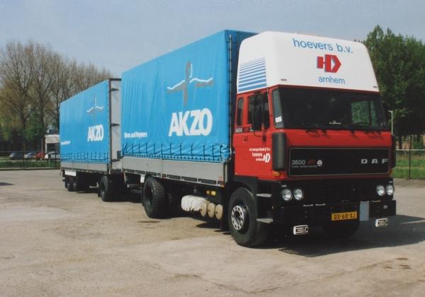 DAF-3600ATI HOEVERS ARNHEM gld (NL)