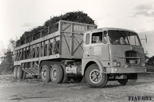 FIAT 693