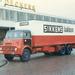 DAF-2400DKA SIKKENS SASSENHEIM (NL)