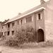 Merelbeke spook gemeente 031