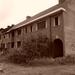 Merelbeke spook gemeente 032