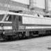 2102 BN NIVELLES 19840211
