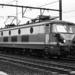 2355 FNZG 19870409