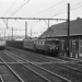 2908-2340 & TD-NS Benelux FNZG 19810304 (2)