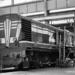 7205 TW FNDM 19810307 (2)
