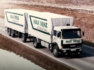 IVECO TurboStar MAX RENZ (D)