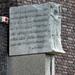 NL_BREDA - SPEELHUISLAAN 20110717  (10) copy