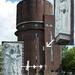 NL_BREDA - SPEELHUISLAAN 20110717  (12) copy