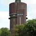 NL_BREDA - SPEELHUISLAAN 20110717  (2) copy