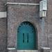 NL_BREDA - SPEELHUISLAAN 20110717  (8) copy