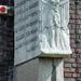 NL_BREDA - SPEELHUISLAAN 20110717  (9) copy