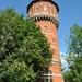 NL_BREDA - WILHELMINASINGEL 20110717 (4) copy