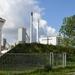 NL_ETTEN-LEUR -ISOVER _ 20110717_3 copy