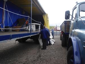 Truckstar Assen 2011