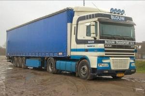 Blouw   BP-FX-66