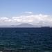 2011-05-30_SPANJE_Gibraltar (2)