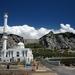 2011-05-30_SPANJE_Gibraltar (4)