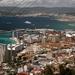 2011-05-30_SPANJE_Gibraltar (40)