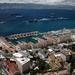 2011-05-30_SPANJE_Gibraltar (41)