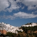 2011-05-31_SPANJE_Casares (52)