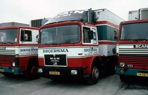 38-XB-81