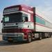 Broersma  Scania 380
