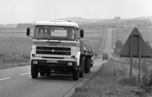 FIAT-170 (GB)