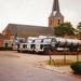 Bugler - Noordhorn Bedrijfsfoto