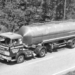 Burgler - Noordhorn Tank Transport