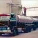 Burgler - Noordhorn Volvo Tanktransport