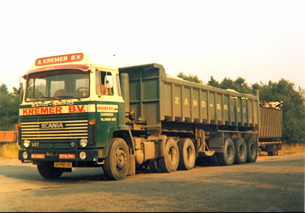 61-MB-35