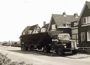 Lingbeek