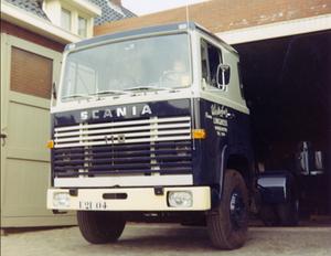 E-21-04  (2)