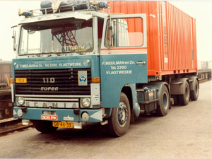 GB-46-33