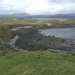 Rond Durness