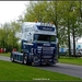 16-05-2010-Truckfestival-Medemblik