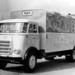 DAF-1200 BBA BREDA