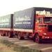VOLVO-F88 J v.d KWAAK&Zn (NL)
