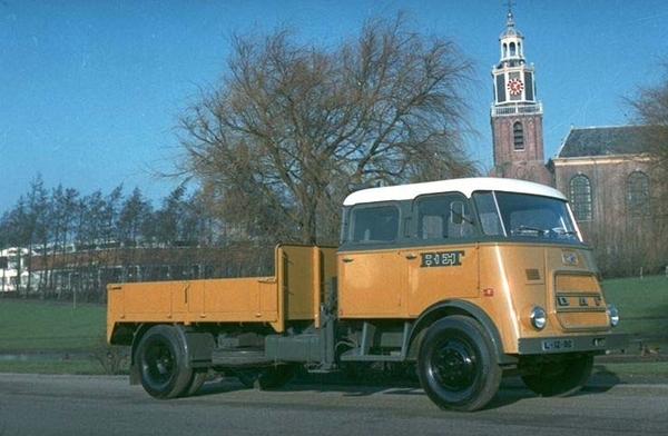 DAF-1200 RET (NL)