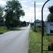 2011_08_02 Romedenne 014 Romerée
