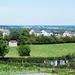 2011_08_02 Romedenne 020 Romerée