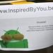 INSPIREDBYYOU FN 20110609_1