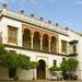Casa de Pilatos(palacio de San Andrés)