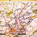 2011_08_15 Oosterzele 02 21km 4u