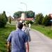 2011_08_15 Oosterzele 08