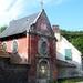 2011_08_15 Oosterzele 16