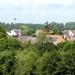 2011_08_15 Oosterzele 26